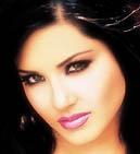 Vivid Girl Sunny Leone