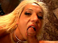 Genesis Swank Adult Magazines Sex Publishers XXX Videos Hot Babes Pornstars Porn Stars Boobs Fuck Couple  Sexy Blonde Getting It Hardcore