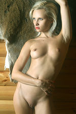 Met Art Eurobabes Hot Babes Glamour Girls XXX Photos Naked Pictures 2008-01-26 by PASHA