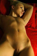 Met Art Eurobabes Hot Babes Glamour Girls XXX Photos Naked Pictures 2007-01-15 by NATASHA SCHON