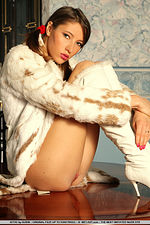 Met Art Eurobabes Hot Babes Glamour Girls XXX Photos Naked Pictures 2007-09-15 by GUBIN