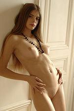 Met Art Eurobabes Hot Babes Glamour Girls XXX Photos Naked Pictures 2007-10-15 by CHRIS CAROLINA