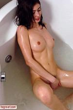 NNC Hegre Art Sex Hot Amateurs Nude Teens Girls Naked Pictures XXX Photos 2012-11-10 Enjoy all of the beautiful Katarina as she takes a bath!