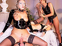 Private Girls Hot Euro Babes Pornstars Hardcore Studio Producers Porn Stars Free Sex Videos Feb 21st, 2013 Little naughty sluts in black stockings and latex fucking